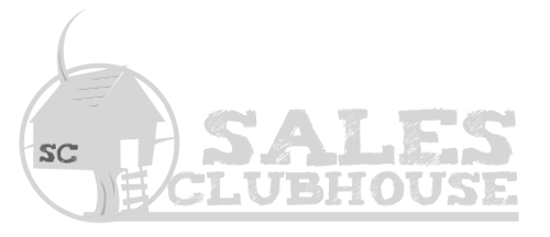 Sales Clubhouse