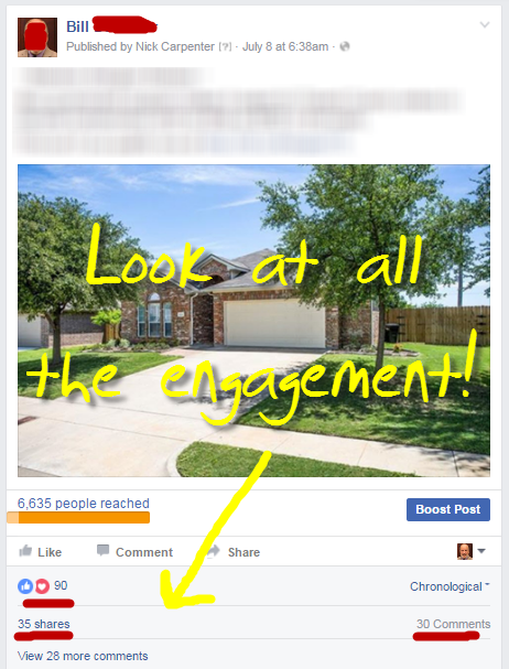 The Ultimate Guide To Loan Officer Facebook Ads Nick Carpenter